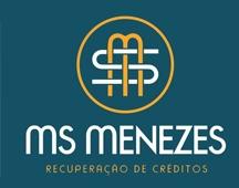 MS Menezes