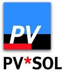 Curso Software PV*SOL – Modelagem e Simulação de Sistema Fotovoltaico – SALVADOR/BA