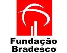 Fundação Bradesco