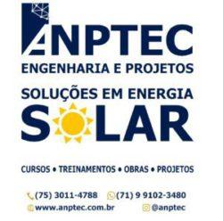 CADASTRO RESERVA – CURSO SOFTWARE PV*SOL Modelagem e Simulação de Sistema Fotovoltaico – AULAS 100% ONLINE